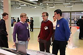 IEEE Vehicular Networking Conference 2014_9