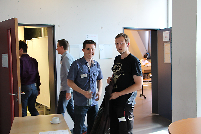 first-omnet-community-summit_29