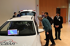 IEEE Vehicular Networking Conference 2014_12