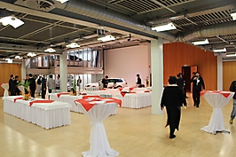IEEE Vehicular Networking Conference 2014_23