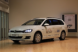 IEEE Vehicular Networking Conference 2014_3