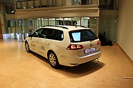 IEEE Vehicular Networking Conference 2014_4