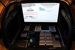 IEEE Vehicular Networking Conference 2014_6