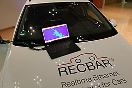 IEEE Vehicular Networking Conference 2014_8